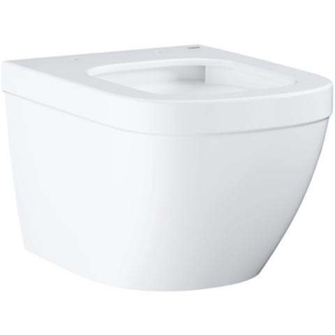 Унитаз подвесной GROHE Euro Ceramic (39206000)