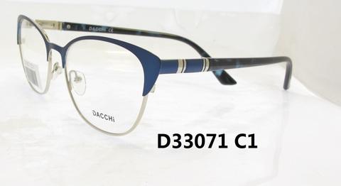 D33071C1
