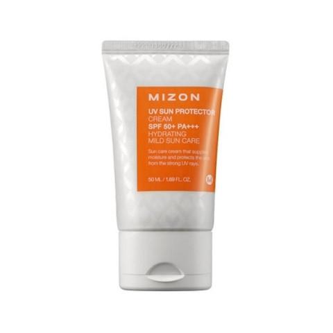 Mizon UV Sun Protector Cream SPF50+ PA+++