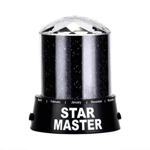 Ночник Star Master Mini Party Light оптом