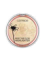 Catrice - Хайлайтер