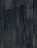 Ламинат Pergo L0301-01806 Дуб Черный, Планка