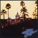 Eagles / Hotel California (LP)