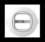 Потолочное крепление для Мультисенсора Aeotec Multisensor 6