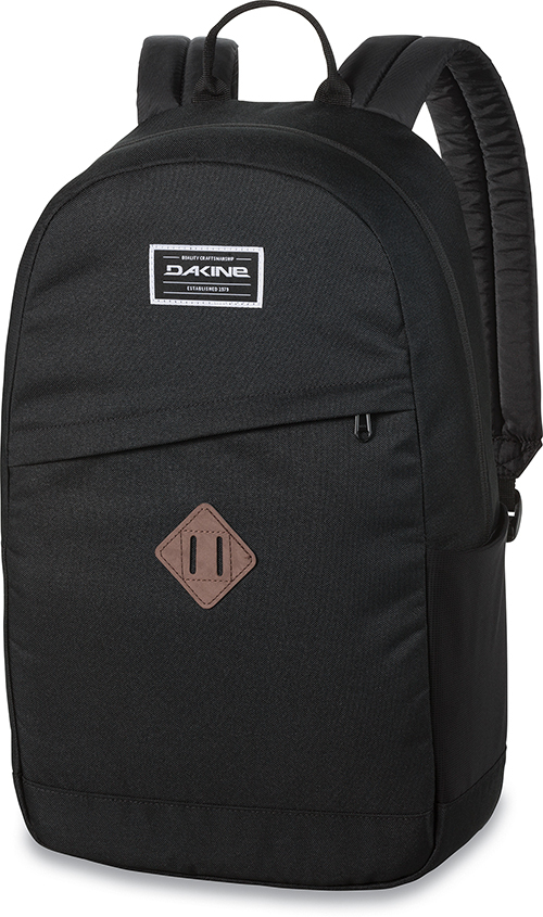 Город Рюкзак Dakine SWITCH 21L BLACK 2017W-10000756-SWITCH21L-BLACK-DAKINE.jpg