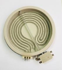 Конфорка 1700W диаметр 180 мм для электроплит BEKO 162926060