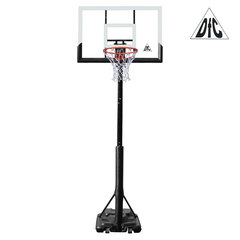 Мобильная баскетбольная стойка 48