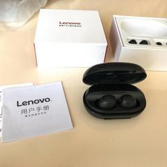 Наушники Lenovo S1 TWS