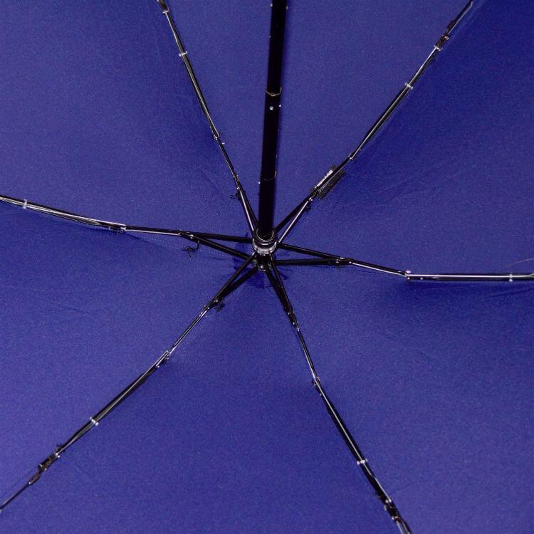 Зонт мини Moschino 8042-F Shadow bear