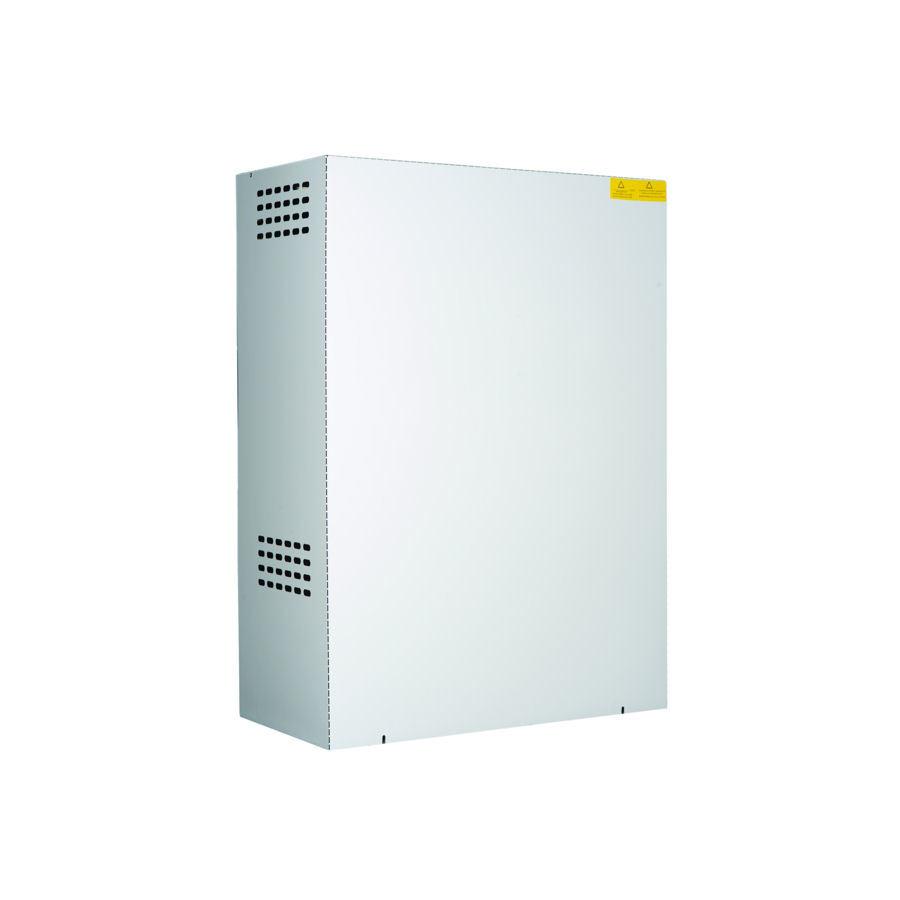 Аккумуляторный шкаф аварийного питания TK4100 Teknoware