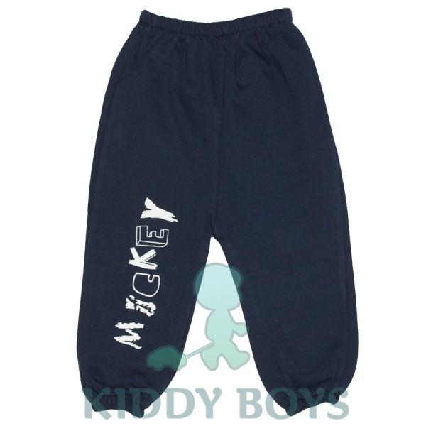 Костюм для мальчика Mickey Boy 214