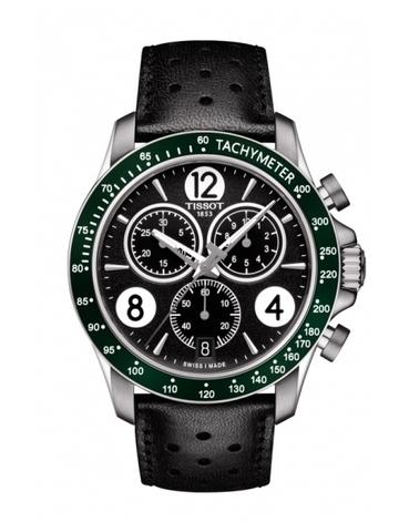 Часы мужские Tissot T106.417.16.057.00 T-Sport