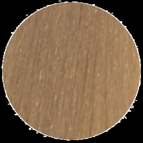 Matrix Socolor Beauty 9G очень светлый блондин золотистый, стойкая крем-краска для волос