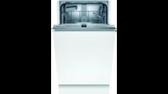 Посудомоечная машина встраиваемая Bosch Serie | 2 SPV2IKX1BR фото