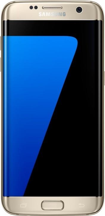 Samsung Galaxy S7 Edge 32gb Gold gold1.jpeg