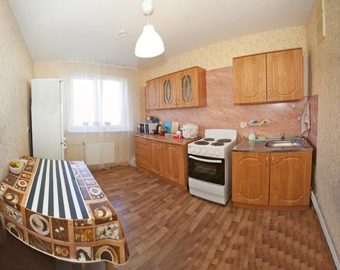 Комната 14 кв.м Славянка, Ростовская 6к1