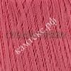 Пряжа Камтекс Денди (Мерсеризованный хлопок-100%) 054-коралл)