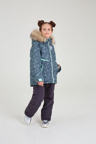 Зимний комплект Batik для девочки купить