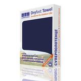 Полотенце из микрофибры Camping World Dryfast Towel S