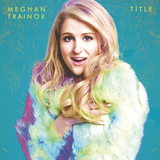Meghan Trainor ‎/ Title (RU)(CD)