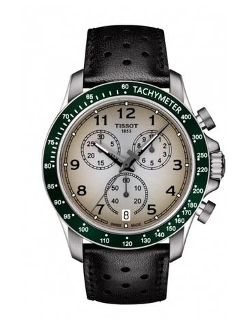 Часы мужские Tissot T106.417.16.032.00 T-Sport