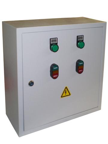 Ящик управления РУСМ 5114-3674