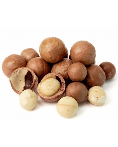 Орех Макадамия весовой 200 г