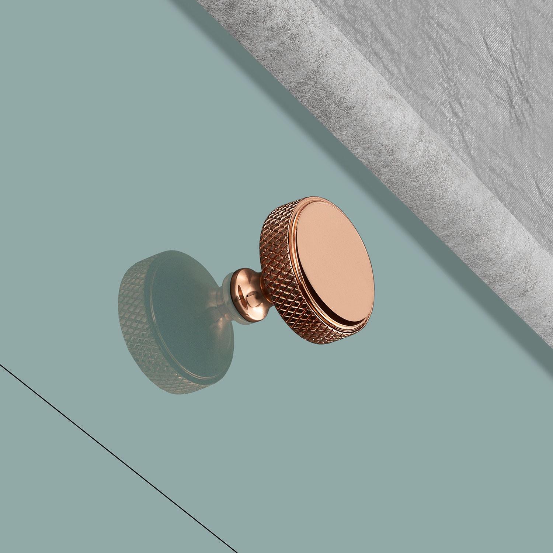 Каталог Ручка кнопка N34 N912.32.33.jpg
