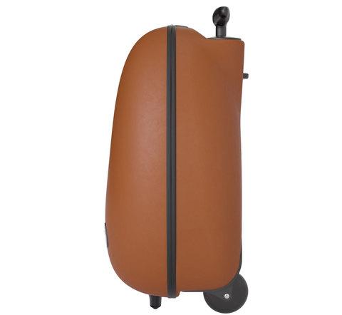 Детский дорожный чемодан Mima Ovi