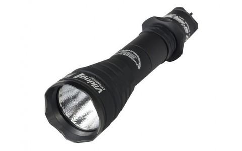 Фонарь Armytek Viking Pro v3 XHP50,  2300 LED люмен, белый свет  (F01903BC)