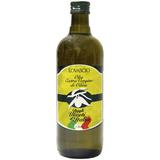 Оливковое масло 1л Lovascio