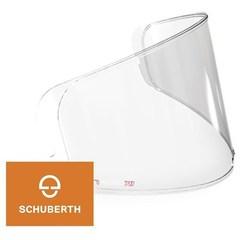 Пинлок для шлема Schuberth C4\C4 Pro\C4 Basic