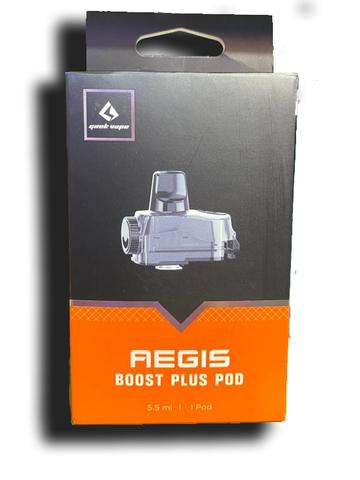 Картридж для Geekvape Aegis Boost PLUS/PRO
