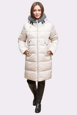 K19555 Куртка женская