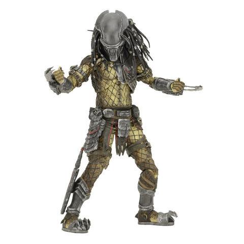 Фигурка Predator Series 17 Serpent Hunter 17 см