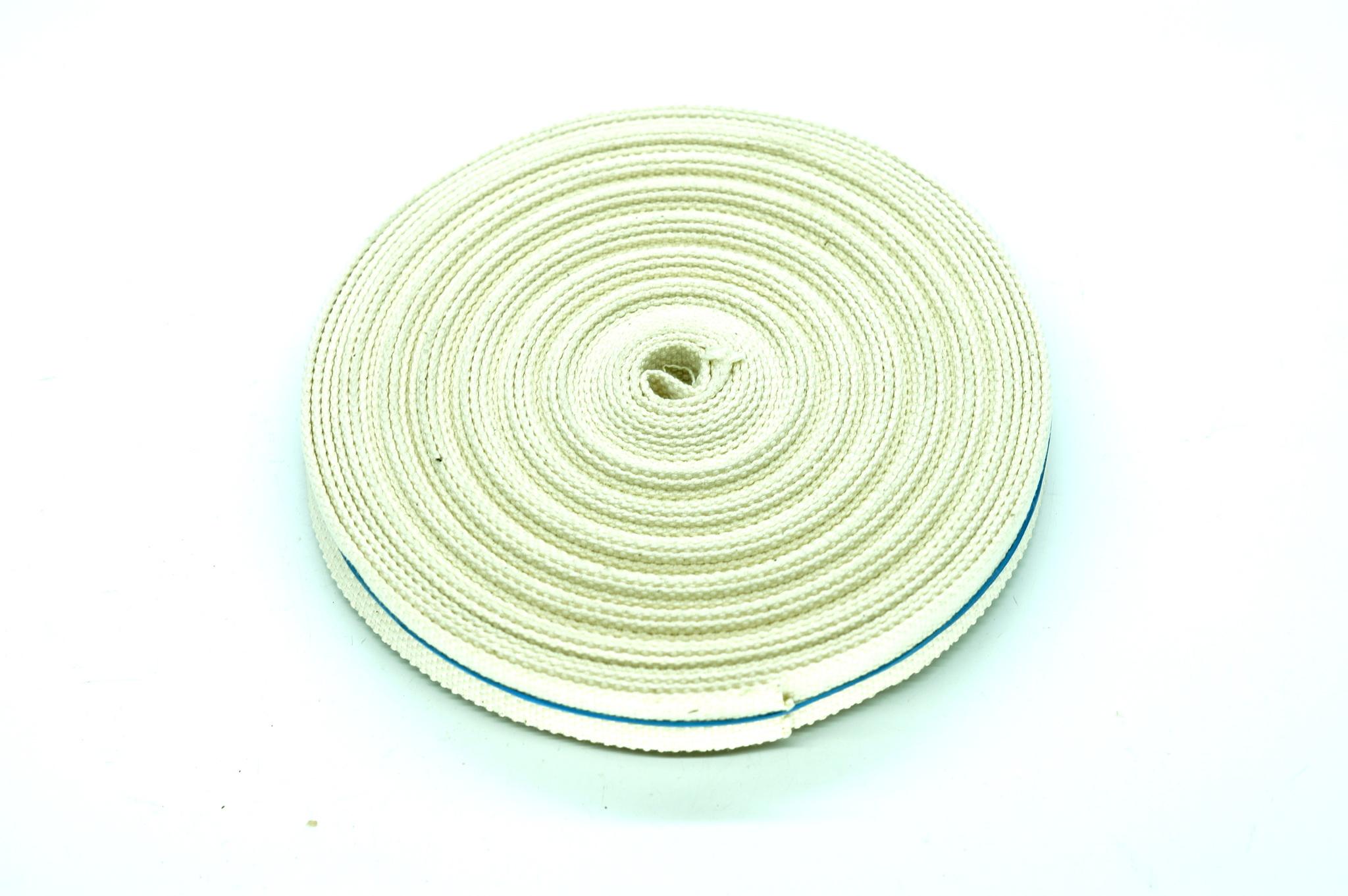 Оплётка проводов тканевая Газ