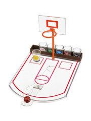 Игра «Пьяный баскетбол», фото 1