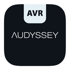 Приложение Audyssey MultEQ Editor App