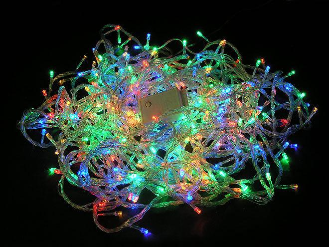 Каталог Светодиодная гирлянда LED 300 15 метров Гирлянда_морозоустойчивая.jpg