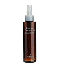 The Skin House - Essential Cleansing oil, 150