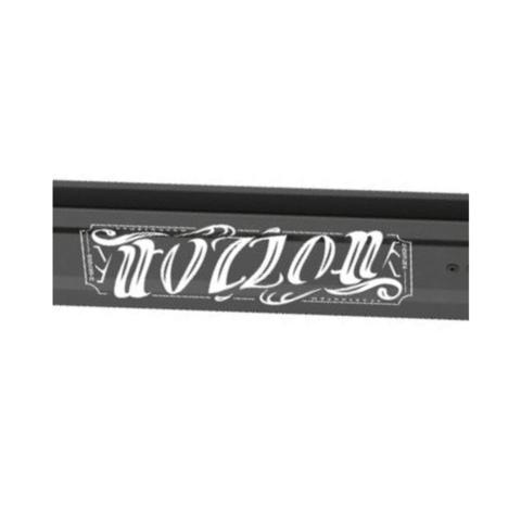Трюковой самокат Fuzion Z-series Z300 2021