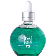 Масло питательное для кутикулы IVA nails
