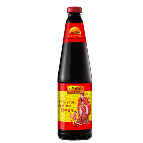 https://static-sl.insales.ru/images/products/1/7040/132840320/Oyster_Sauce_Choy_sun.jpg