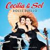 Cecilia Bartoli & Sol Gabetta, Cappella Gabetta, Andres Gabetta / Dolce Duello (Limited Deluxe Edition)(CD)