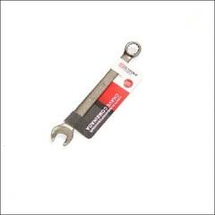 Комбинированный ключ СТП-959 (S=11-17мм)