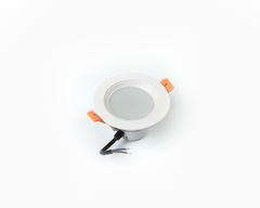 светильник точечный L3018BA25-3W