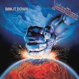 Judas Priest / Ram It Down (CD)