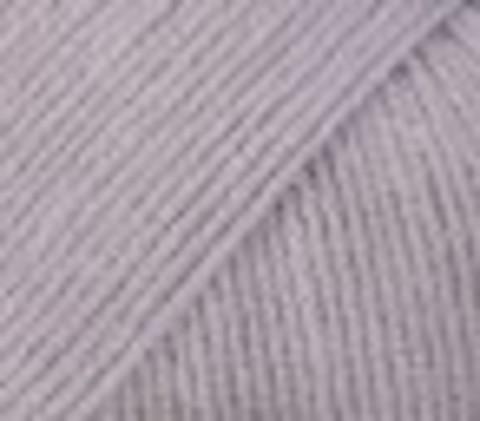 Купить Пряжа Gazzal Baby cotton Код цвета 3446 | Интернет-магазин пряжи «Пряха»