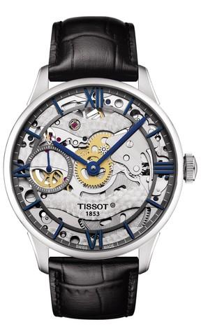 Tissot T.099.405.16.418.00