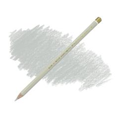 Карандаш художественный цветной POLYCOLOR, цвет 451 серый теплый бледный